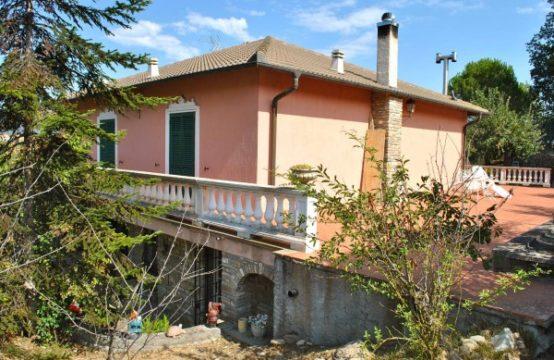 Villa Diano Marina (IM)