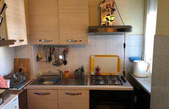 Appartamento Trilocale Candiolo (TO)