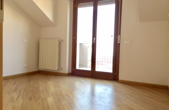 Appartamento Nuovo Piobesi Torinese