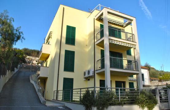 Appartamento Diano Marina (Im)