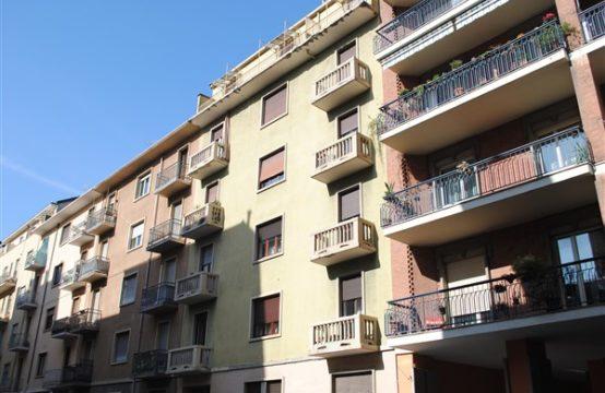 Appartamento Bilocale S. Rita con box