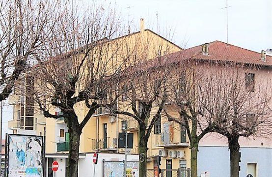Bilocale ammobiliato Candiolo (TO) Centro paese