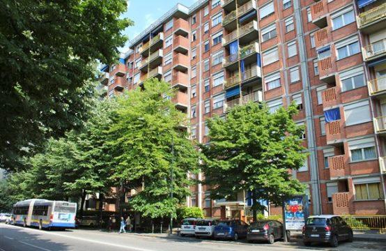 Appartamento Corso Orbassano Torino (TO)