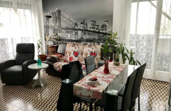 Appartamento ampia metratura Torino (TO)